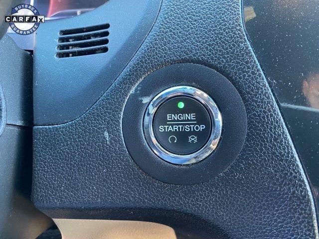 2016 Ford Explorer XLT Madison, NC 15
