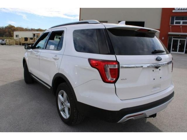 2016 Ford Explorer XLT in St. Louis, MO 63043