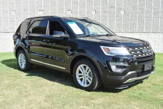 2016 Ford Explorer XLT in McKinney Texas, 75070