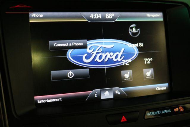 2016 Ford Explorer XLT Merrillville, Indiana 23