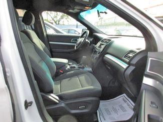 2016 Ford Explorer XLT Miami, Florida 14