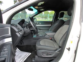 2016 Ford Explorer XLT Miami, Florida 7