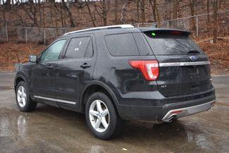 2016 Ford Explorer XLT Naugatuck, Connecticut 2