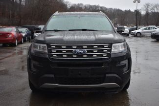 2016 Ford Explorer XLT Naugatuck, Connecticut 7