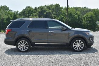 2016 Ford Explorer Limited Naugatuck, Connecticut 5