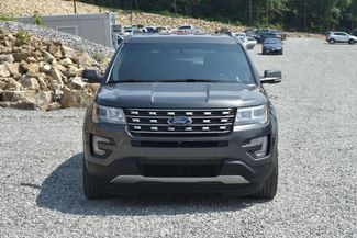 2016 Ford Explorer Limited Naugatuck, Connecticut 7
