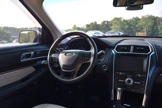 2016 Ford Explorer Platinum Naugatuck, Connecticut 15