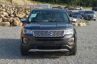 2016 Ford Explorer Platinum Naugatuck, Connecticut 7