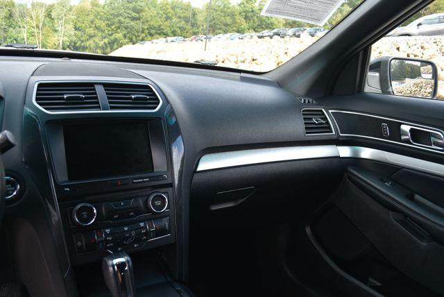 2016 Ford Explorer XLT Naugatuck, Connecticut 19