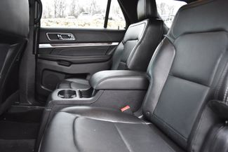 2016 Ford Explorer Limited Naugatuck, Connecticut 13