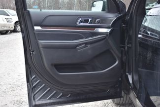 2016 Ford Explorer Limited Naugatuck, Connecticut 18