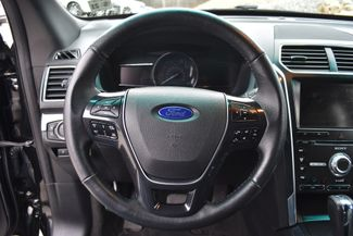 2016 Ford Explorer Limited Naugatuck, Connecticut 20