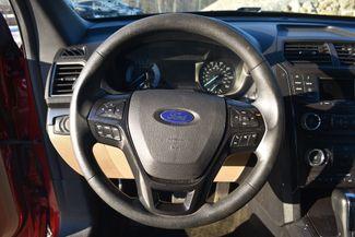 2016 Ford Explorer Naugatuck, Connecticut 11