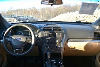 2016 Ford Explorer Naugatuck, Connecticut 8