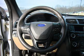 2016 Ford Explorer Naugatuck, Connecticut 13