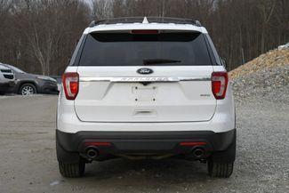 2016 Ford Explorer Naugatuck, Connecticut 3