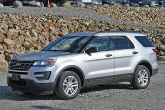 2016 Ford Explorer Naugatuck, Connecticut