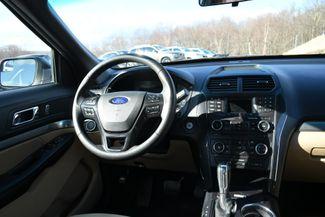 2016 Ford Explorer Naugatuck, Connecticut 10