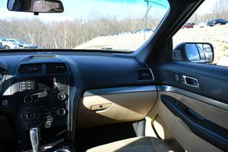 2016 Ford Explorer Naugatuck, Connecticut 12
