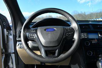 2016 Ford Explorer Naugatuck, Connecticut 14