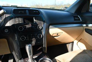 2016 Ford Explorer Naugatuck, Connecticut 15