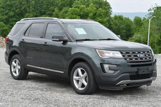 2016 Ford Explorer XLT Naugatuck, Connecticut 6