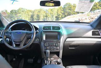 2016 Ford Explorer XLT Naugatuck, Connecticut 18