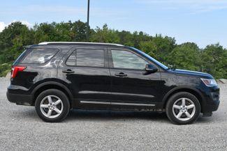 2016 Ford Explorer XLT Naugatuck, Connecticut 5