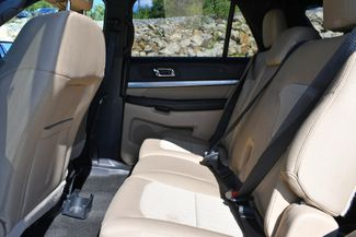 2016 Ford Explorer Naugatuck, Connecticut 13