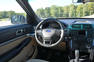 2016 Ford Explorer Naugatuck, Connecticut 15