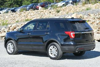 2016 Ford Explorer Naugatuck, Connecticut 2