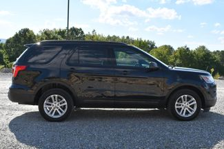 2016 Ford Explorer Naugatuck, Connecticut 4