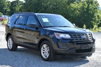 2016 Ford Explorer Naugatuck, Connecticut 5