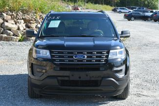 2016 Ford Explorer Naugatuck, Connecticut 6