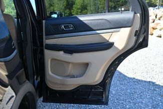 2016 Ford Explorer Naugatuck, Connecticut 9