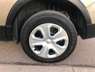 2016 Ford Explorer  AWD Police Osseo, Minnesota 25