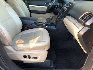2016 Ford Explorer XLT  city TX  Clear Choice Automotive  in San Antonio, TX
