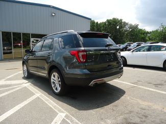 2016 Ford Explorer XLT SEFFNER, Florida 11