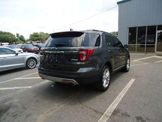 2016 Ford Explorer XLT SEFFNER, Florida 14