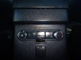 2016 Ford Explorer XLT SEFFNER, Florida 27