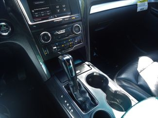 2016 Ford Explorer XLT SEFFNER, Florida 34