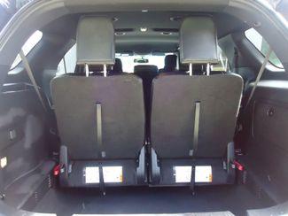 2016 Ford Explorer XLT SEFFNER, Florida 21