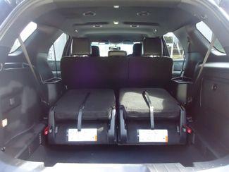2016 Ford Explorer XLT SEFFNER, Florida 22