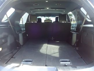 2016 Ford Explorer XLT SEFFNER, Florida 23