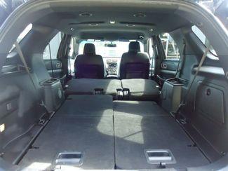2016 Ford Explorer XLT SEFFNER, Florida 25