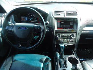2016 Ford Explorer XLT SEFFNER, Florida 28
