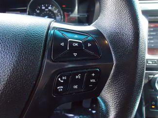 2016 Ford Explorer XLT SEFFNER, Florida 29