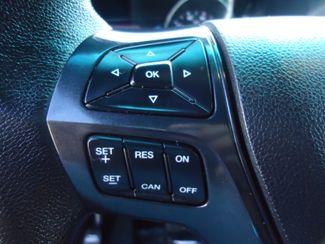 2016 Ford Explorer XLT SEFFNER, Florida 30