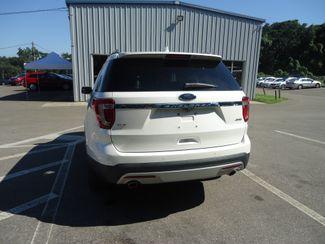 2016 Ford Explorer XLT 4X4. PANORAMIC. NAVI. LTHR SEFFNER, Florida 13