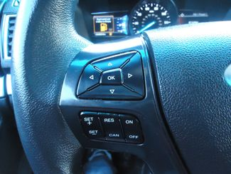 2016 Ford Explorer XLT 4X4. PANORAMIC. NAVI. LTHR SEFFNER, Florida 31